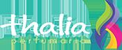 Thalia Perfumaria